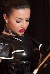Sexy Mistress and escort Helen - GFE, Dominatrix and BDSM Mistress