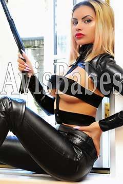 Sexy GFE, Dominatrix, Fetish, Tie and Tease and Role-Play London Escort Jessica
