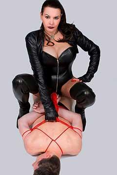 submissive escort prague escort lady